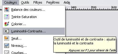 tutoriel-gimp-luminosite-02.jpg (Tutoriel Gimp)