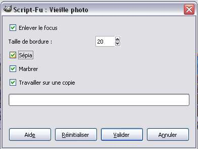 tutoriel-gimp-photo-ancienne-03.jpg (Tutoriel Gimp)