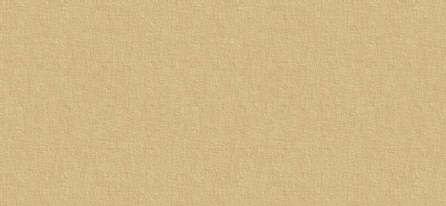 Tutoriel Photoshop Texture Papier Page 2