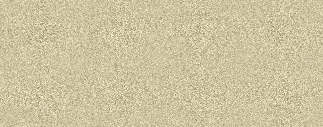 tutoriel-photoshop-texture-sable-01.jpg (Texture sable)