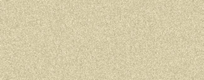 tutoriel-photoshop-texture-sable-02.jpg (Texture sable)