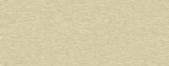 tutoriel-photoshop-texture-sable-03.jpg (Texture sable)